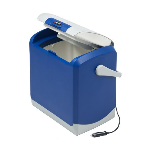 Wagan Best Electric Cooler