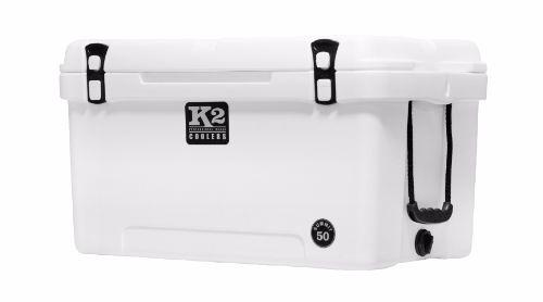 k2-cooler