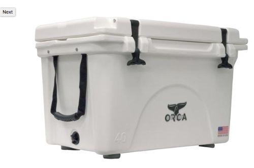 orca-cooler