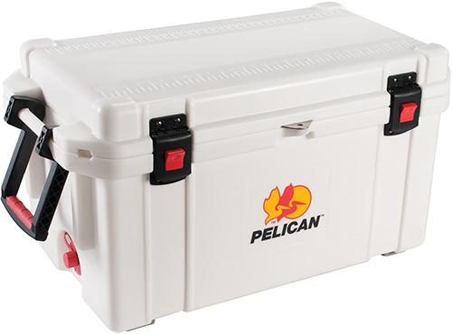Pelican Best Cooler For The Money