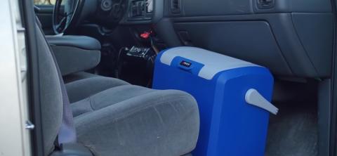 wagan-front-seat