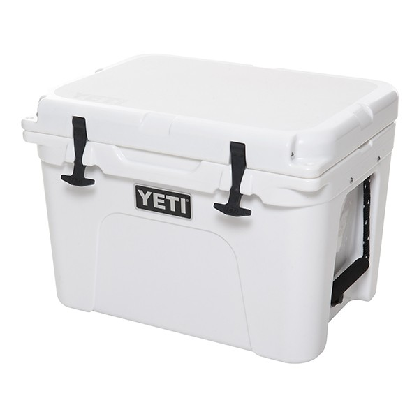 yeti-front