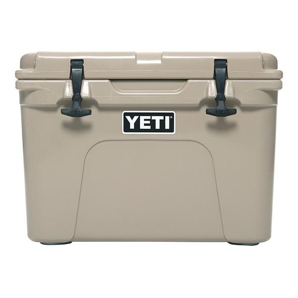 yeti-tundra-35-tan