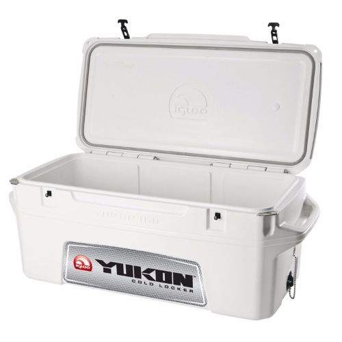 yukon-cooler