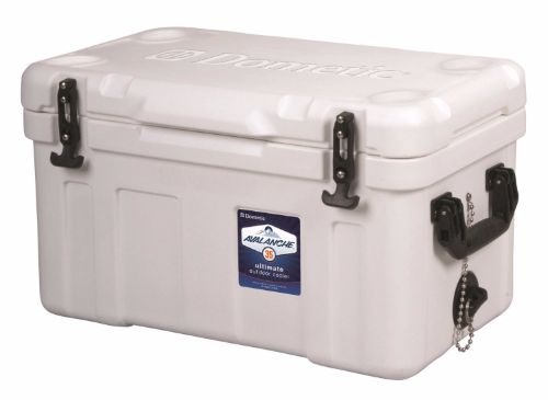 dometic-cooler