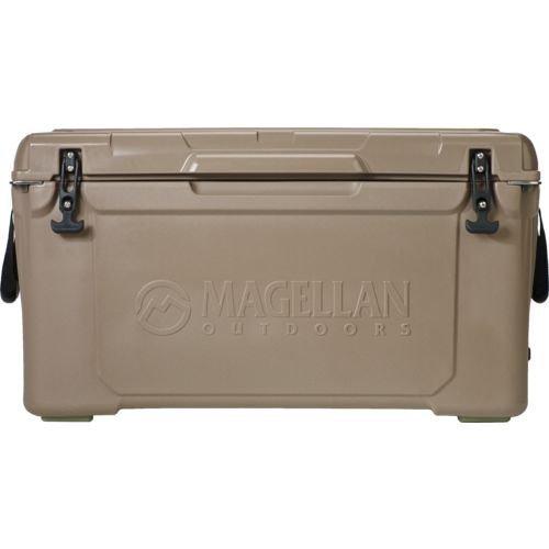 magellan-cooler