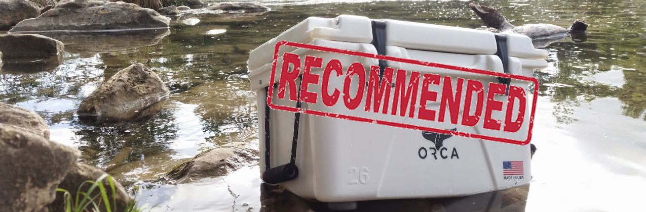 orca-coolers-better-than-yeti