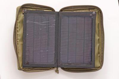 Orca Solar Kit