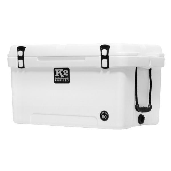 k2 50 cooler