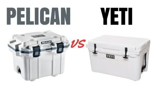 pelican-vs-yeti