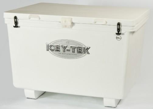 Icey Tek 600 Cooler