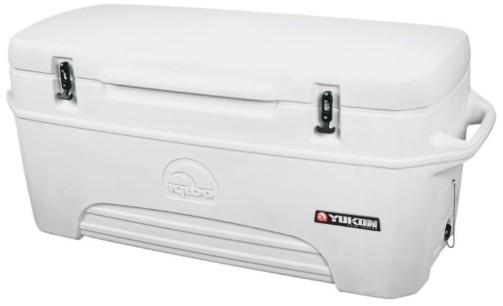 Igloo Yukon 250 Cooler