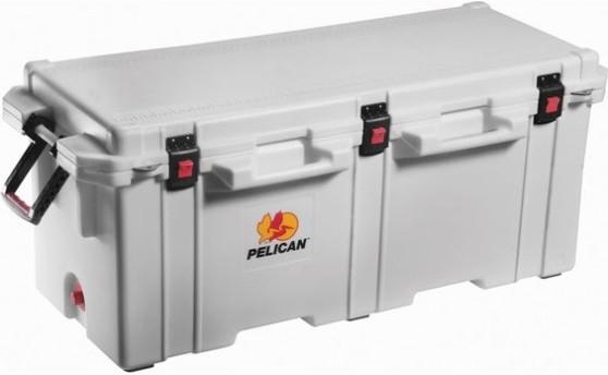 Pelican Elite 250-Quart Cooler
