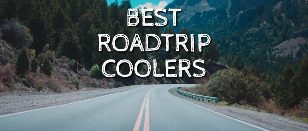 Best Roadtrip Coolers