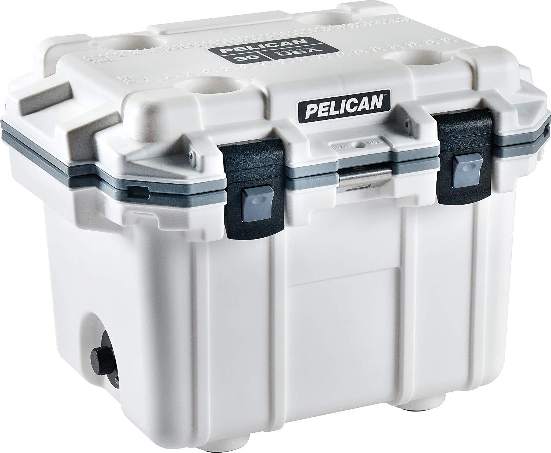 pelican-cooler