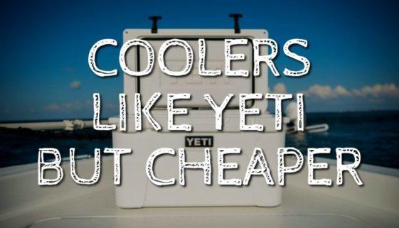 yeti-but-cheaper