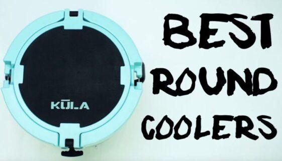 best-round-coolers