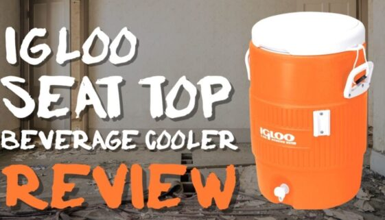igloo-seat-top-beverage-jug-review