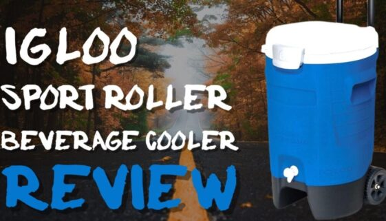 igloo-sport-roller-beverage-cooler-review