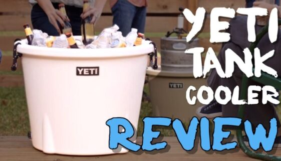 yeti-tank-cooler-bucket-review