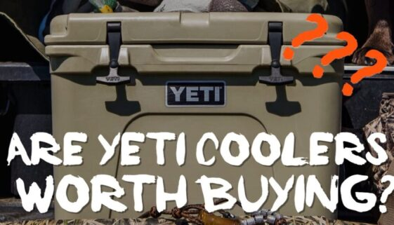 are-yeti-coolers-worth-buying