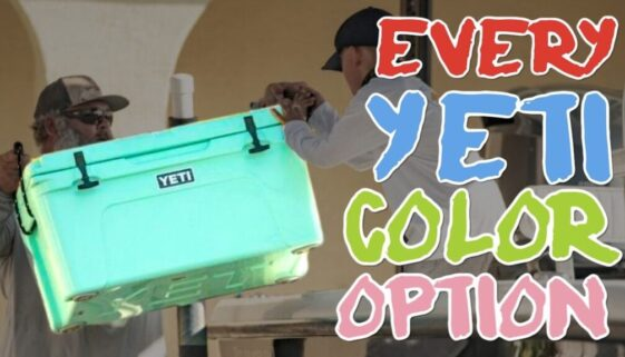 every-yeti-color-option