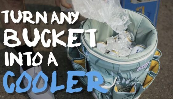 how-to-turn-any-bucket-into-a-cooler