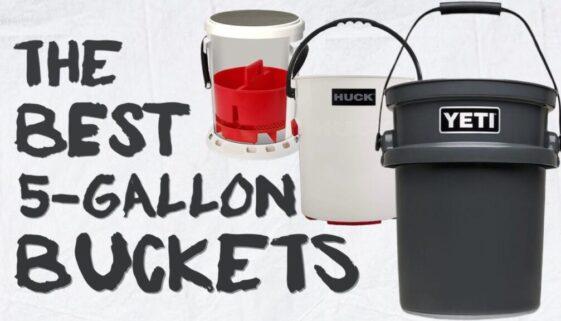 the-best-5-gallon-buckets