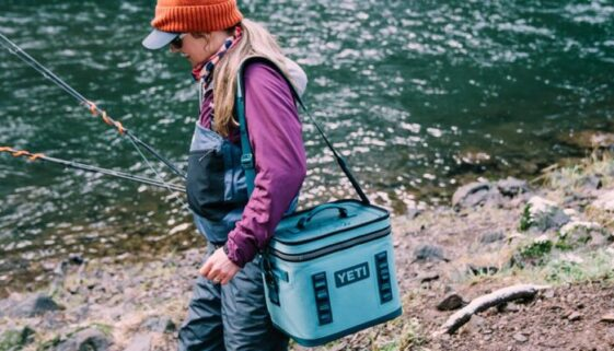 What Is The Best Yeti Soft Sided Cooler?