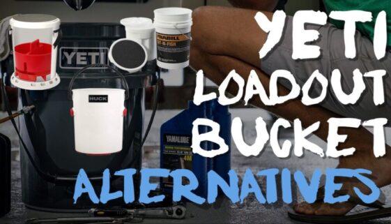 yeti-loadout-bucket-alternatives-similar