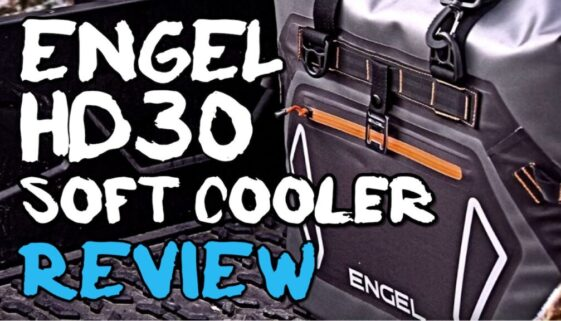 engel-hd30-soft-sided-cooler-review