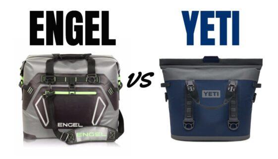 engel-hd30-vs-yeti-m30