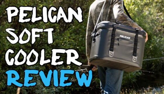 pelican-soft-cooler-review