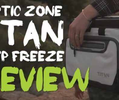 arctic-zone-titan-deep-freeze-review