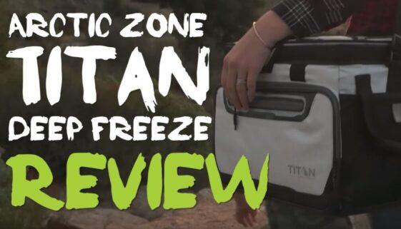arctic-zone-titan-deep-freeze-review