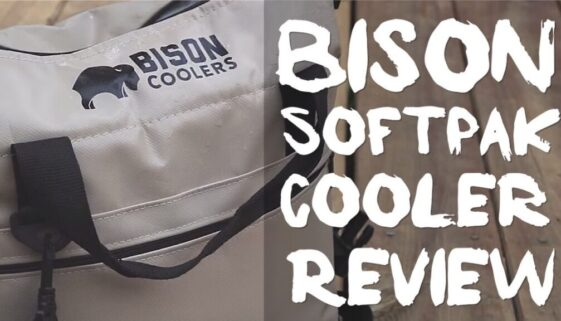 bison-softpak-cooler-review