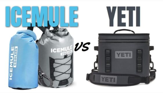 icemule-vs-yeti-soft-coolers
