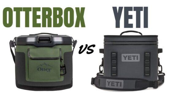 otterbox-trooper-vs-yeti-hopper-soft-sided-coolers