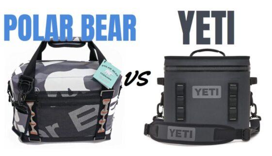 polar-bear-vs-yeti-hopper-soft-coolers