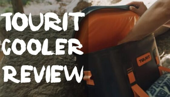 tourit-soft-sided-cooler-review