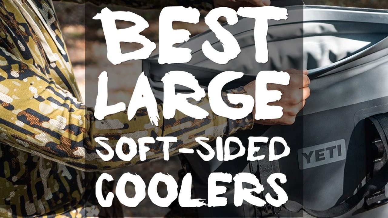 best-large-soft-coolers