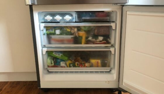 How To Keep a Cooler Cold Without Ice?