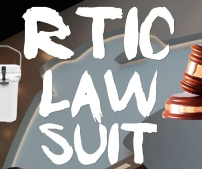 rtic-coolers-law-suit