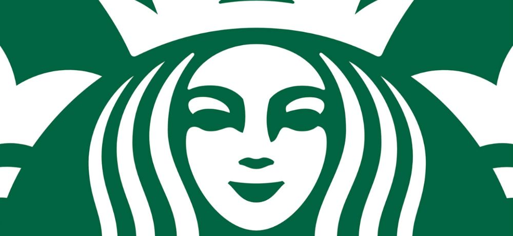 Start Bucks Logo Image