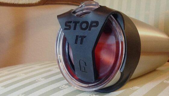 Best Yeti Rambler Lid Hacks – Improve Your Tumbler Cup and Bottle