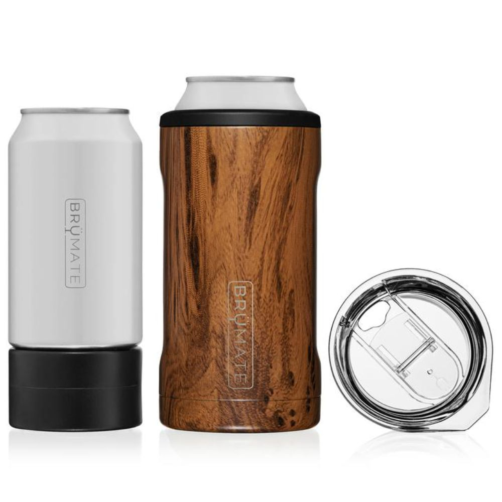 Brumate vs Yeti Colster: Best Options For Beer and Wine