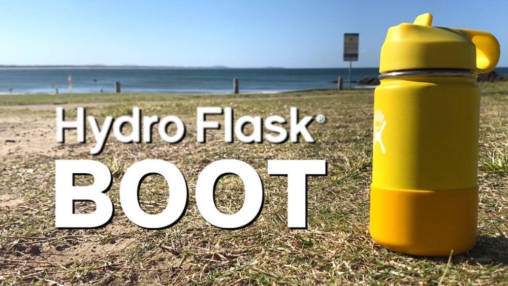 Hydro Flask Flex Boot