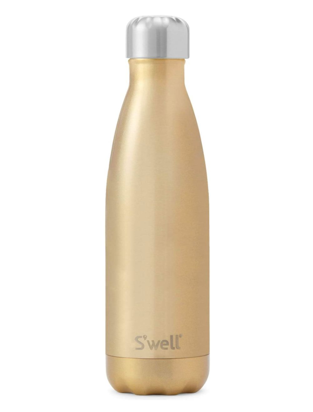S'well vs Yeti – Which Bottle Is The Best?
